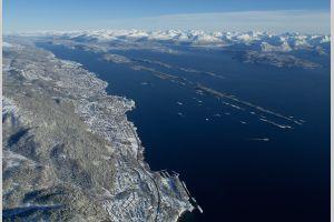 0113 Molde flyfoto