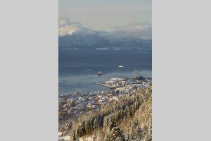 0101 Molde