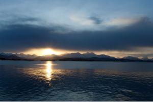 0110 Moldefjorden