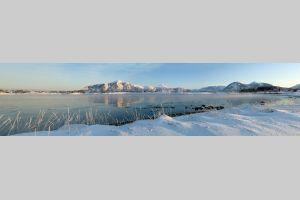 0521 Hustad panorama