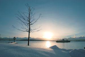 0108 Moldefjorden