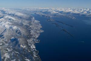 0112 Molde flyfoto