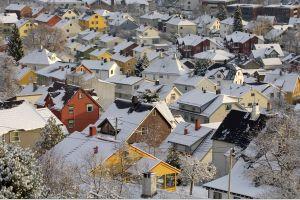 0104 Villastrøk Molde