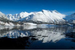 1502 Innfjorden