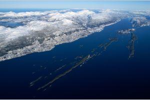 0114 Molde flyfoto