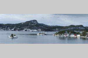 1101 Aursundet panorama