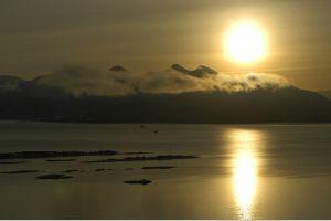 0128 Moldefjorden