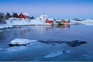 0804 Vinter pa Langøya