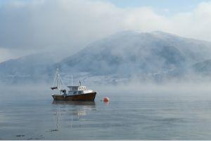 0701 Batnfjorden