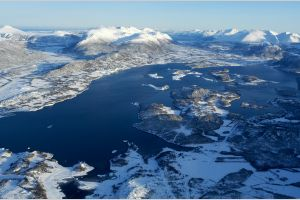 0504 Frenfjorden