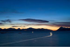 0109 Moldefjorden