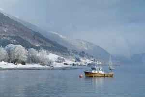 0702 Batnfjorden
