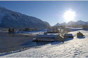 0202 Løvika Tresfjord