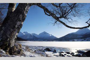 0203 Februar i Tresfjord